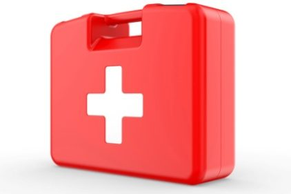 Medical services and first aid requirements for employees exposed to  electric shock | 2014-06-22 | ISHN