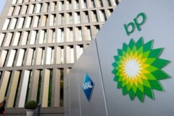 BP engineer charged with criminal offenses in Deepwater Horizon investigation