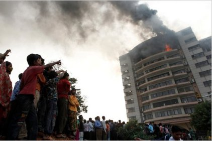 bangladesh-factory-fire-422.jpg