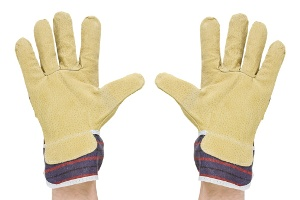 gloves-safety-300.jpg