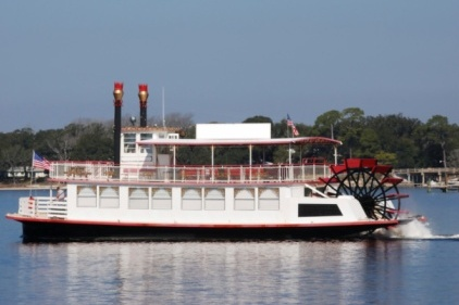 riverboat-422.jpg