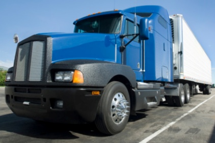 After fatal accident, feds shut down TX trucking company