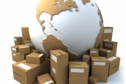 boxes-422.jpg