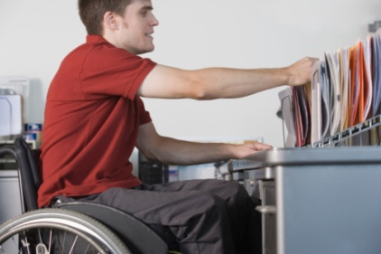 disabled-worker-422.jpg