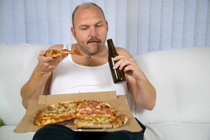 eating-pizza-422.jpg