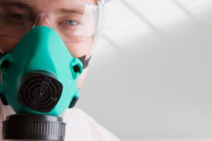 OSHA answers your respiratory protection questions   2012-08-27   ISHN
