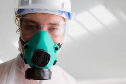 OSHA answers your respiratory protection questions | 2012-08