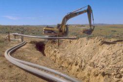 small-drill-rig-422.jpg