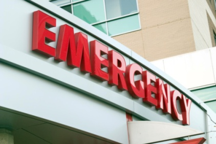 emergency-room-422.jpg