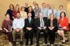 Safe-in-Sound Excellence in Hearing Loss Prevention Awards
