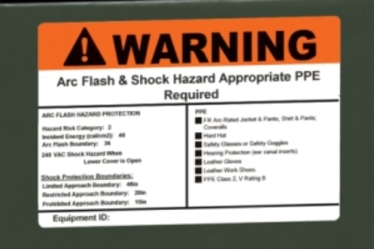 arc-flash-warning_422px.jpg