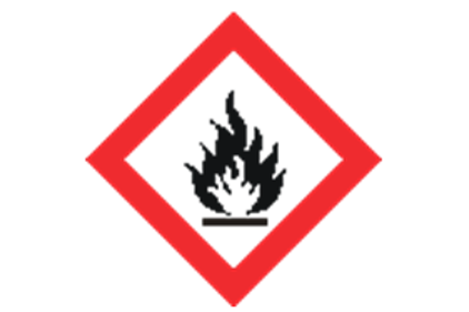 GHS-pictogram-422.png