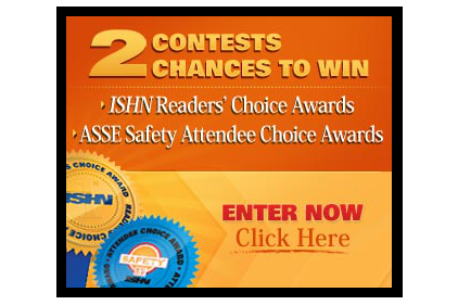 ISHN-awards-422.png