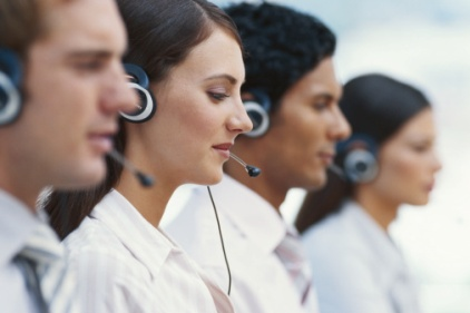 call-center-headset-422.jpg