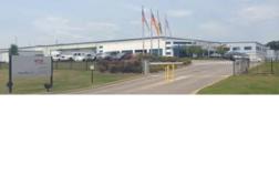 WKW Erbsloeh North America Inc