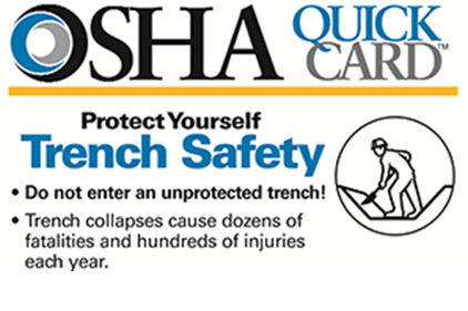 osha-trench-warning-422.png