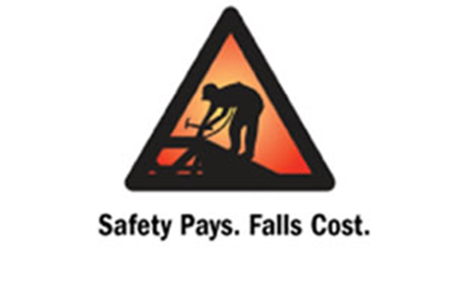 safety-pays-422.png