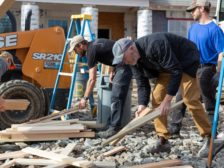 Professional workwear company empowers new recruits to join the skilled trades